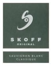 施客夫(SKOFF ORIGINAL)SKOFF ORIGINAL