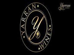 雅伦(Yarran)品牌故事