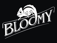 佰利珑(Bloomy)Bloomy