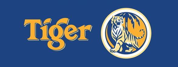 虎牌tiger