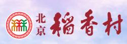 稻香村(Daoxiangcun)品牌故事