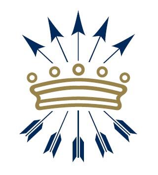 菲利普罗思柴尔德男爵精选(Baron Phillipe de Rothschild Selection)Baron Phillipe de Rothschild Selection
