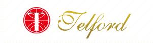 汇泉(Felford)品牌故事