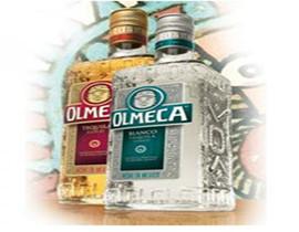 奥美加(Olmeca)