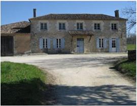 贝拉雅城堡(Chateau Bel Air)品牌故事