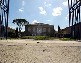 卡门萨(Chateau Camensac)
