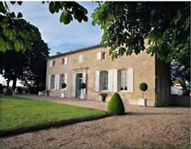 盖世龙(Chateau La Conseillante)