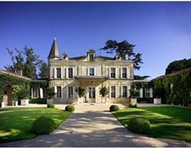飞卓庄园(Chateau Figeac)