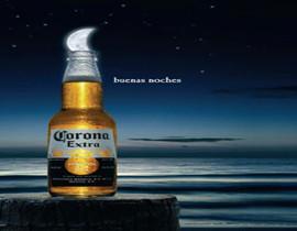 科罗娜(corona)