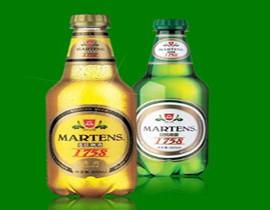 麦氏(martens)品牌故事
