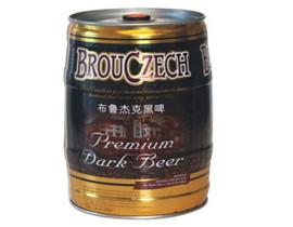布鲁杰克(Brouczech)