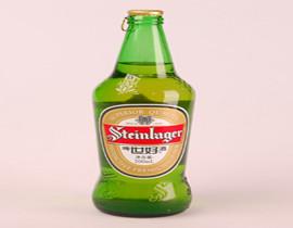 世好(Stein Lager)品牌故事