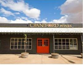 凯富庄园(Craneford)