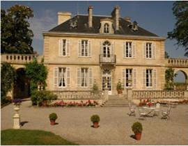 麒麟庄园(Chateau Kirwan)