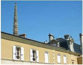 乐夫普勒酒庄(Chateau Leoville Poyferre)