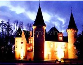 图德勃克莱皮尔(Chateau Tour des Bons)