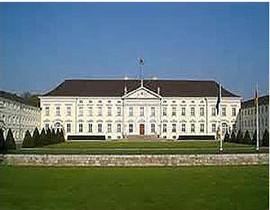 百利富城堡(Chateau Belle-Vue)