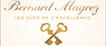 贝马格雷酒庄-Bernard·Ma